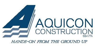 Aquicon-06-06