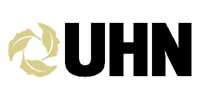 UHN_Toronto_Rehab-05