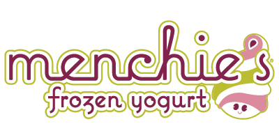 menchies-03