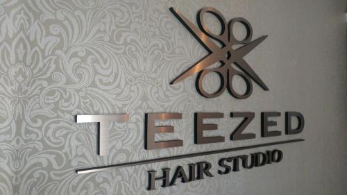 Teezed
